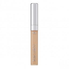 L'Oréal ACCORD PARFAIT True Match Concealer 3R C Beige