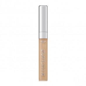 L'Oréal ACCORD PARFAIT True Match Concealer 4N Beige