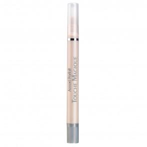 L'Oréal Accord Perfect Touche Magique - DW3-4