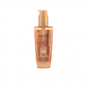 L'Oréal ACEITE EXTRAORDINARIO Cabello Normal 100 ml