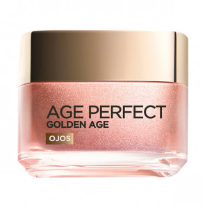 L'Oréal Age Perfect Golden Age Ojos 15 ml