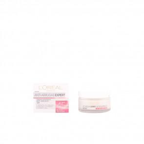 L'Oréal Anti-Arrugas Expert Retinol +45 años 50 ml