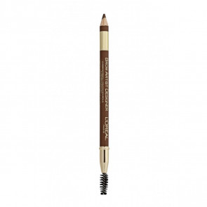 L'Oréal Brow Artist Designer - 302 Golden Brown