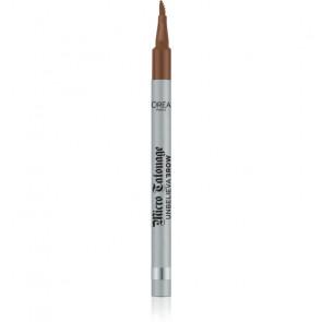 L'Oréal Brow Micro Tatouage - 103 Dark blonde