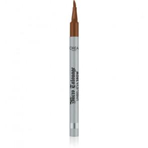 L'Oréal Brow Micro Tatouage - 105 Brunette