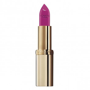 L'Oréal COLOR RICHE Lipstick 132 Magnolia Irreverent
