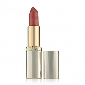 L'Oréal COLOR RICHE Lipstick 302 Bois de Rose