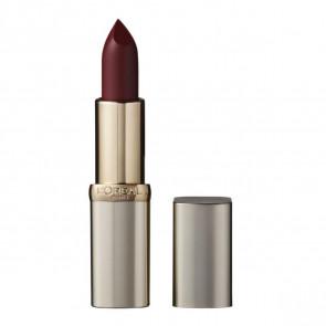 L'Oréal COLOR RICHE MATTE Lipstick 430 Mon Jules