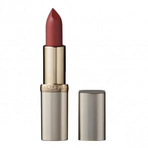 L'Oréal COLOR RICHE MATTE Lipstick 640 Erotique
