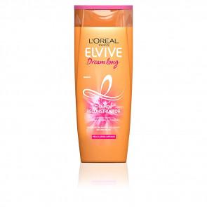 L'Oréal Elvive Dream Long 370 ml