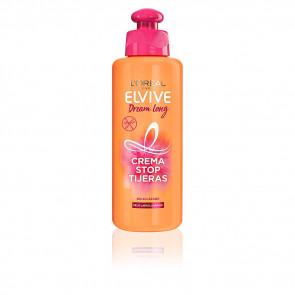 L'Oréal Elvive Dream Long Stop Tijeras 200 ml