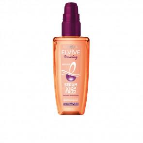 L'Oréal Elvive Sérum Dream Long Stop Frizz 100 ml