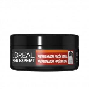 L'Oréal Men Expert Extremefix Pasta Moldeadora Extrema - N9 150 ml
