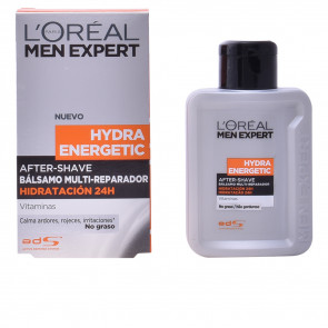 L'Oréal MEN EXPERT Hydra Energetic Hidratación 24h 100 ml