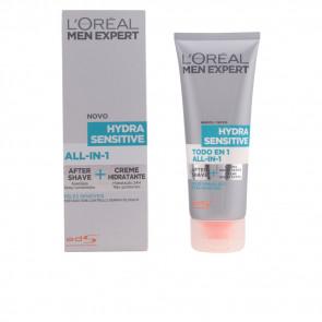 L'Oréal MEN EXPERT Hydra Sensitive Todo en 1 75 ml