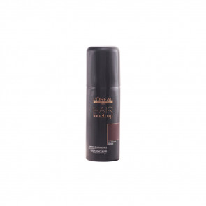 L'Oréal Professionnel EXPERT HAIR TOUCH UP Root Concealer Shampoo Mahog Brown 75 ml