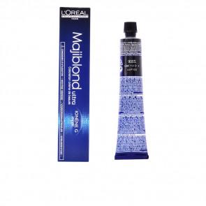 L'Oréal Professionnel MAJIBLOND ULTRA Ionène G Incell 900-S 50 ml