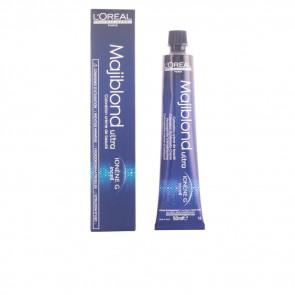L'Oréal Professionnel MAJIBLOND ULTRA Ionène G Incell 901-S 50 ml