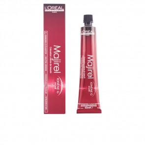 L'Oréal Professionnel MAJIREL Ionène G Incell 7,44 50 ml