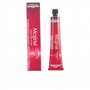 L'Oréal Professionnel MAJIREL Ionène G Incell 8,31 50 ml