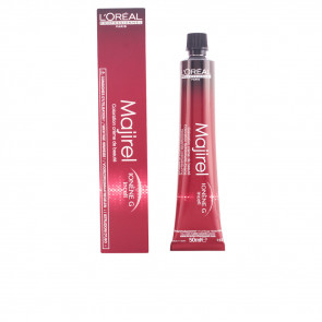 L'Oréal Professionnel MAJIREL Ionène G Incell 9,3 50 ml