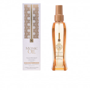 L'Oréal Professionnel MYTHIC OIL Nourishing Oil. All Hair Types 100 ml