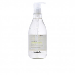 L'Oréal Professionnel PURE RESOURCE Oil Controlling Purifying Shampoo 500 ml