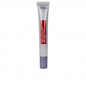 L'Oréal Revitalift Filler 15 ml