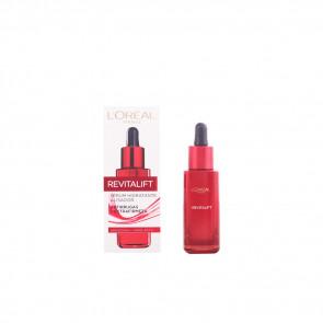 L'Oréal REVITALIFT Serum Hidratante Alisador Anti arrugas 30 ml