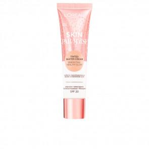 L'Oréal Skin Paradise Tinted Water Cream SPF20 - 03 Light 30 ml