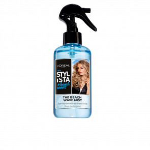L'Oréal THE BEACH WAVE MIST Sea-Kissed Waves & Windswept Body 200 ml