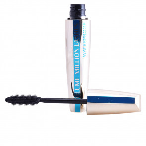 L'Oréal VOLUME MILLION LASHES Waterproof Black