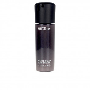 MAC Prep + Prime Moisture Infusion 50 ml