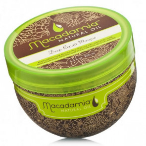 Macadamia Deep Repair Masque 250 ml