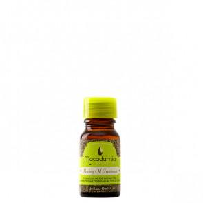 Macadamia HEALING OIL TREATMENT 10 ml