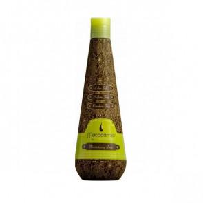 Macadamia MOISTURIZING RINSE 300 ml