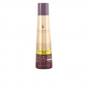Macadamia NOURISHING MOISTURE Conditioner 300 ml