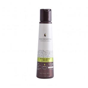 Macadamia Weightless Moisture Conditioner 100 ml
