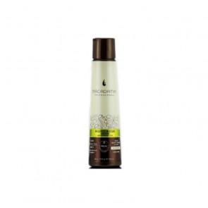 Macadamia WEIGHTLESS MOISTURE Shampoo 300 ml
