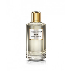 Mancera AMBER FEVER Eau de parfum 120 ml