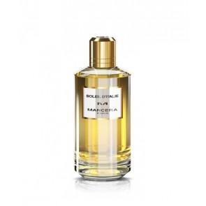 Mancera SOLEIL D'ITALIE Eau de parfum 120 ml