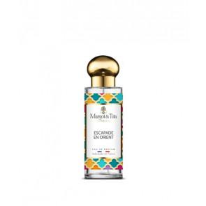 Margot & Tita ESCAPADE EN ORIENT Eau de parfum 30 ml