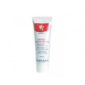 Mavala CRÈME-MAINS Crema de manos 50 ml