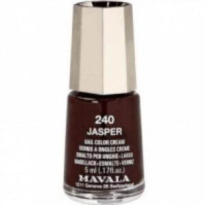 Mavala Mini Esmalte uñas - 240 Jasper