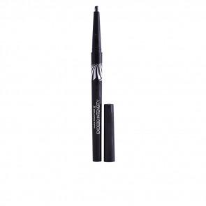Max Factor EXCESS INTENSITY Eyeliner Longwear 04 Charcoal