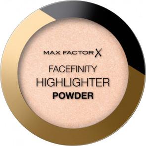 Max Factor Facefinity Highlighter Powder - 01 Nude Beam