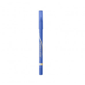 Max Factor Kajal Perfect Stay - 088