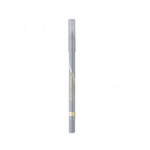 Max Factor Kajal Perfect Stay - 089