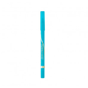 Max Factor Kajal Perfect Stay - 094