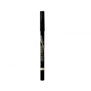 Max Factor Kajal Perfect Stay - 097